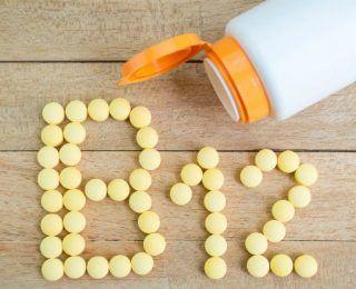 Vitamin B12 Nedir?
