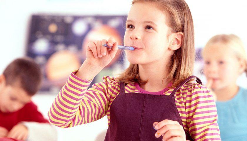 Çocuk Sağlığı İçin Probiyotikler