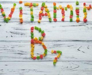 Vitamin B7 Veya Biotin Doğal Kaynakları Nelerdir?