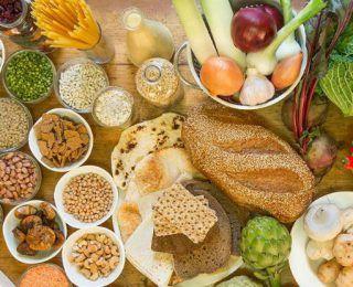 Prebiyotik İçeren Gıdalar Nelerdir?