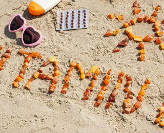 Vitamin D Nedir Ve Faydaları Nelerdir?