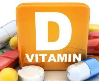 Çok Veya Yanlış D Vitamini Tüketilmesinin Zararları Nedir?