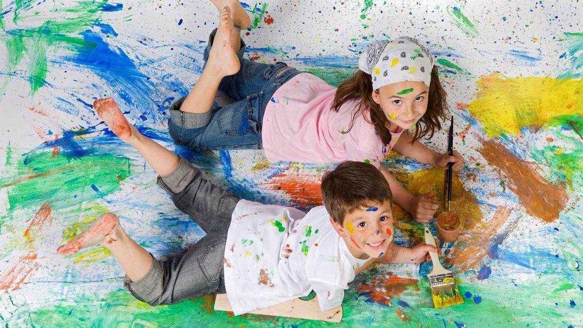 Çocuğunuz Probiyotiklerden Nasıl Faydalanır?