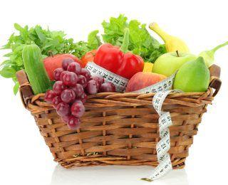 Kalp Sağlığı İçin 16 Önemli Gıda