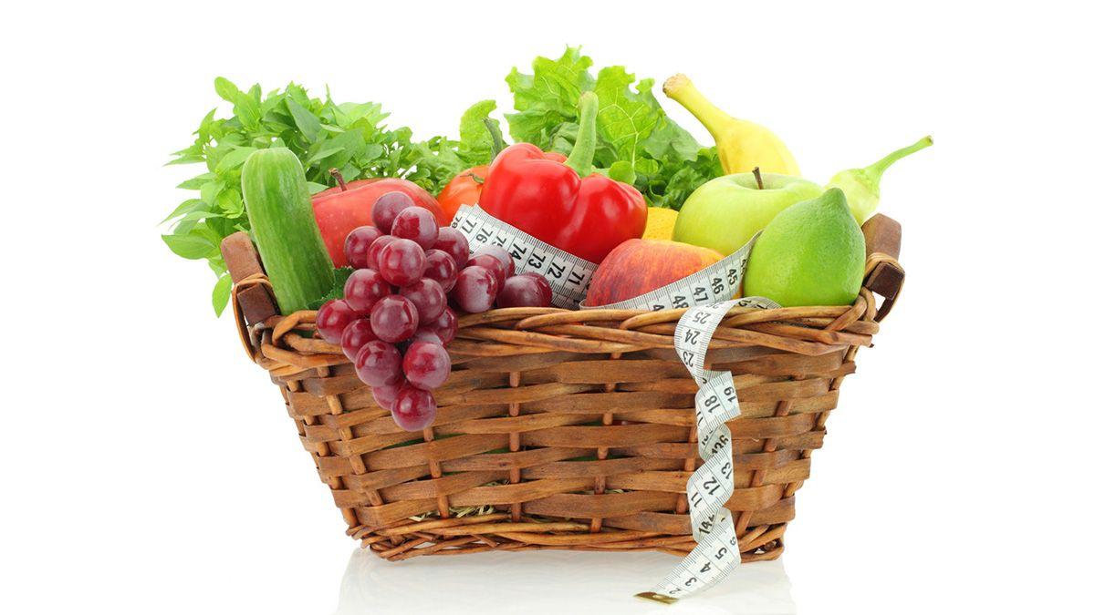 Uzmanlar En Sağlıklı 16 Meyve ve Sebzeyi Açıkladı