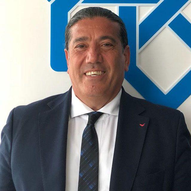 Dr. Ecz. Murat Zor