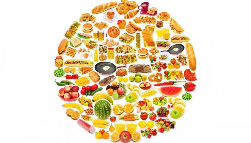 Vitamin B2 Veya Riboflavin Kaynakları Nedir Ve Ne Kadar İhtiyacımız Vardır?