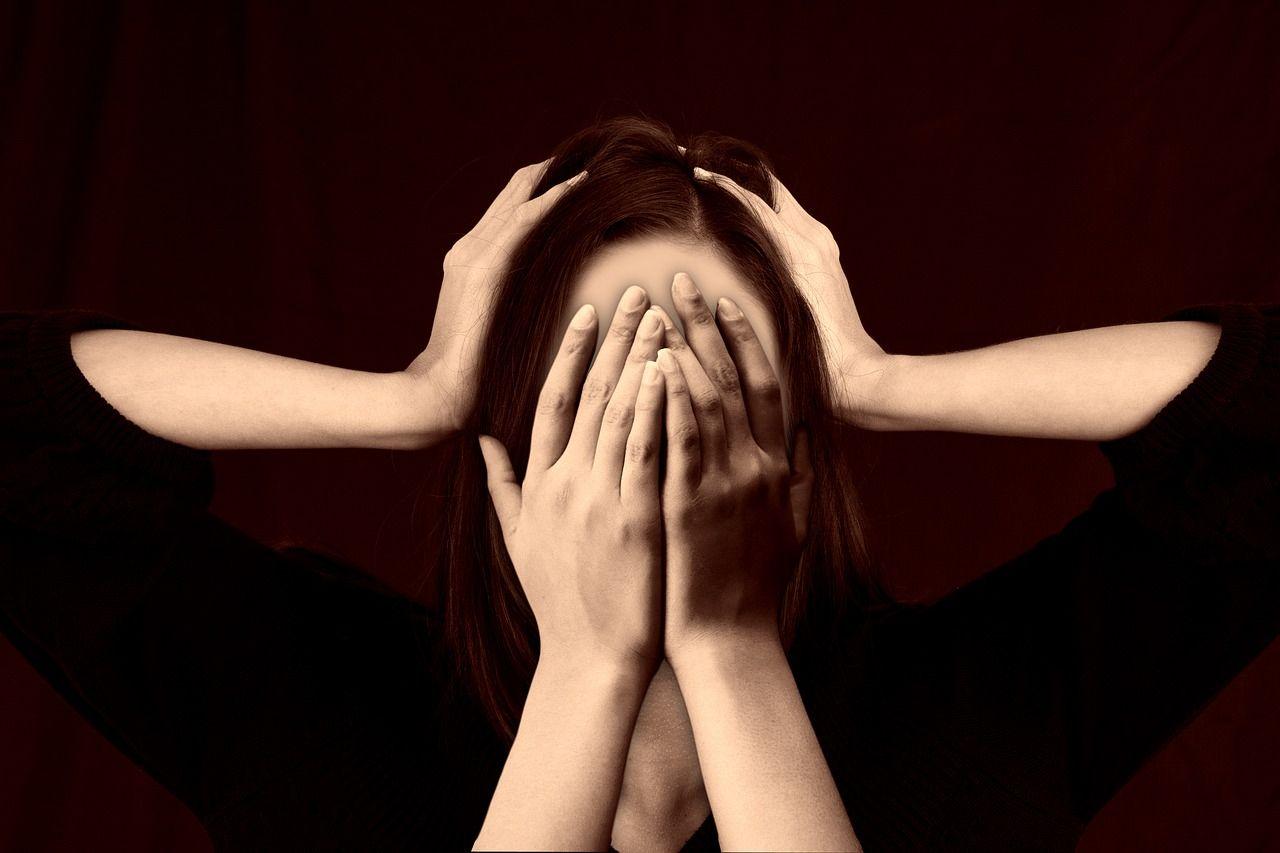Bipolar Bozukluk ve Alkol Kullanımı İlişkisi