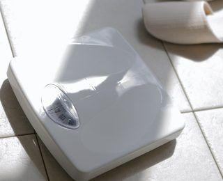 Obezite Cerrahisi Hakkında Bilmeniz Gerekenler