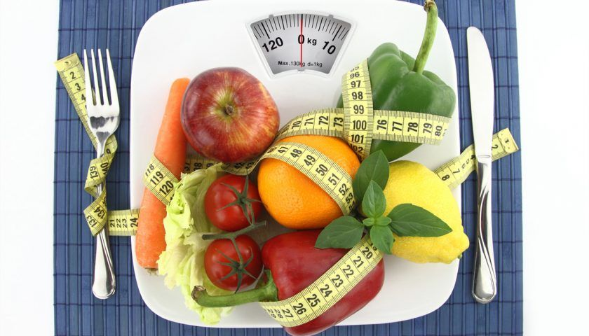 Kilo Vermeye Yardımcı En İyi Gıdalar Hangileridir?
