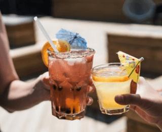 Alkol Kullanımı Doğum Kontrol Yöntemlerini Etkiler Mi?