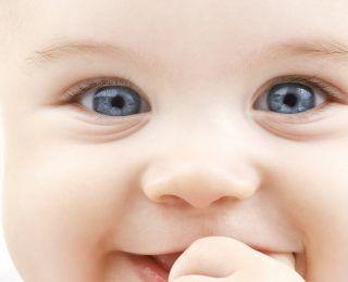 Bebek Gelişimi Hakkında Bilinmesi Gerekenleri Prof. Dr. Tansu Sipahi Cevapladı