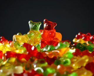 Sağlıklı Bir Cinsellik İçin Uzak Durmanız Gereken Gıdalar?