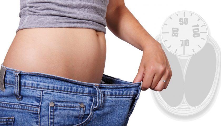 Liposuction Hakkında Bilinmesi Gerekenleri Op.Dr.Ebru Şen Cevapladı