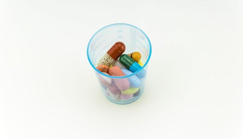 Antibiyotikler Hakkında Bazı Sorulara Cevaplar