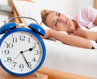 Araştırmalar ne kadar uyumamız gerektiğini ortaya koydu !