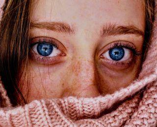 Yüzünüzdeki Lekelerden Nasıl Kurtulursunuz?