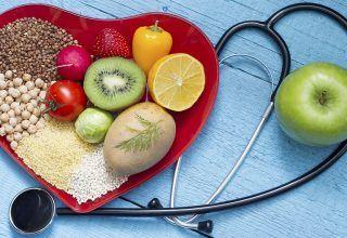 Kolesterol İlaçları Ne İşe Yarıyor?