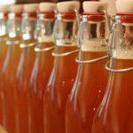 Kombucha Çayının 18 Sağlık Faydası