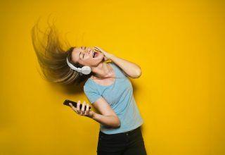 Müzik Kalbimizi Nasıl Etkiler?