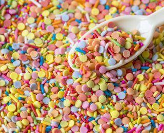 Şeker Nedir?