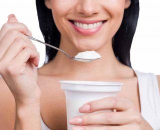 Probiyotiklerin Sağlımıza 7 Faydası