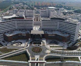 Şehir Hastanelerini Halkımıza Sorduk