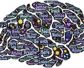Beyin Sağlığınızı Güçlendirecek 3 Yöntem