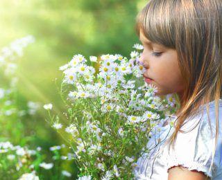 Çocuklar enfeksiyon hastalıklarından nasıl korunabilir?