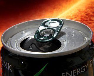 Enerji İçeceği ve Alkol Birlikte Alınabilir Mi?