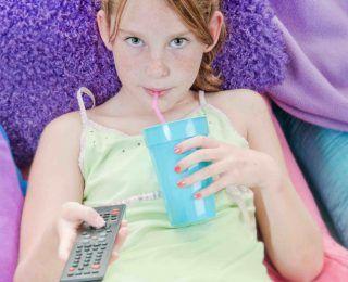 Hiperaktiviteye karşı çocukların nasıl beslenmesi gerekir?
