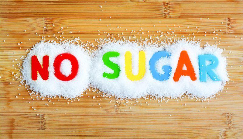 Şeker Detoksu Nedir?