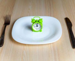 Aralıklı Açlık/Oruç Tip 2 Diyabet Tedavisine Nasıl Yardımcı Olur?