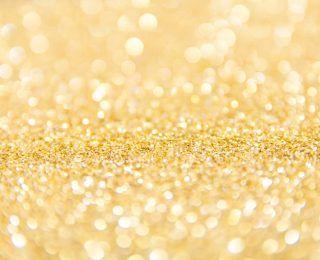 Altının Kas Hasarının Tedavisinde Faydaları