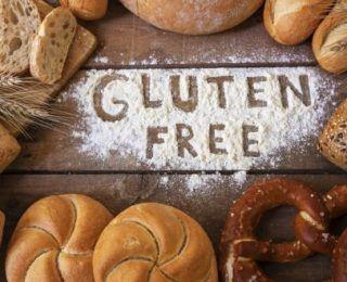 Çölyak Hastalığı İçin Probiyoyikler ve Glutensiz Diyet