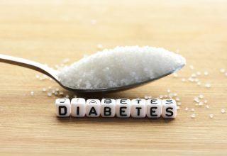 Diyabetin Ön Bulguları Tanıdan Çok Önce Çıkabilir