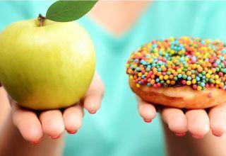 Diyabet Tedavisinde Hayat Tarzı Değişikliğinin Yeri