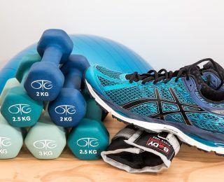 Egzersizde 6 Büyük Hata! Bunların Yapmayın !!!