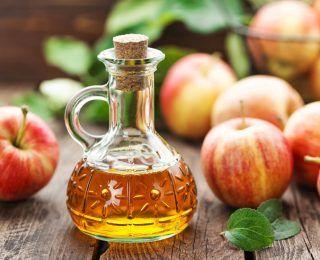 Elma Sirkesi Kabızlığa İyi Gelir Mi?