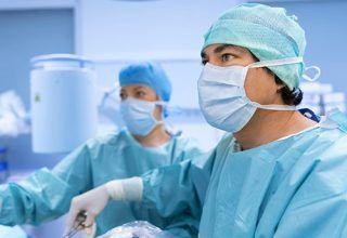 Endoskopik Ultrasonografi (Endosonografi) Nedir?