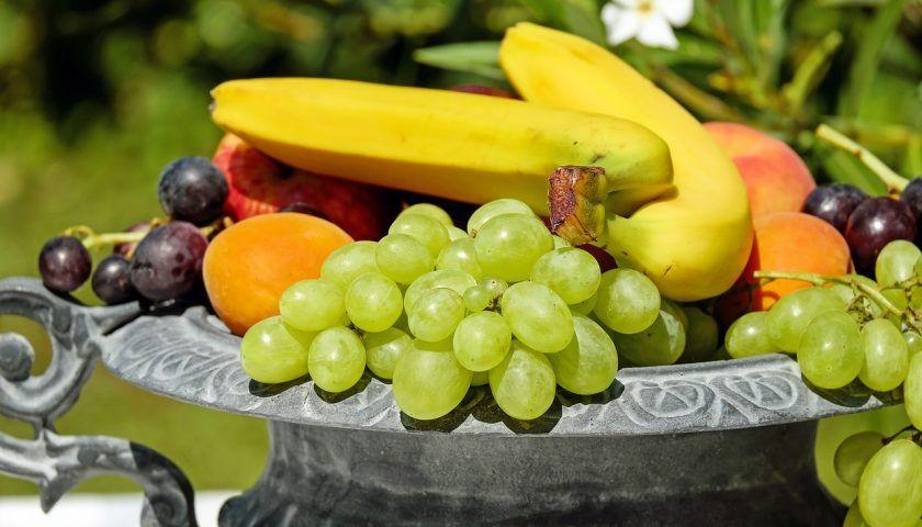 Meyve Yemek Tip 2 Diyabet (Şeker Hastalığı) Nedeni Midir?