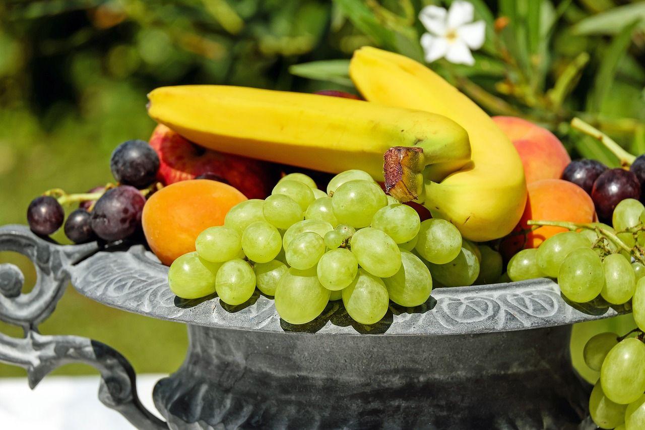meyve yemek şeker hastası yapar mı