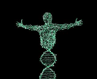 Genetik mühendisliği yeni iş alanları yaratıyor