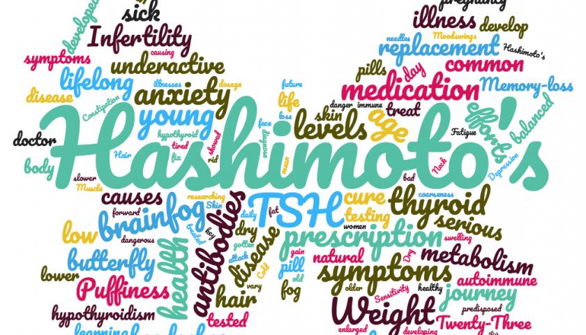 Prof. Dr. Yeşim Erbil : Hashimoto Diyetleri