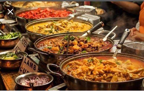 Kültür ve Toplum Yemek Alışkanlığımızı Nasıl Etkiliyor