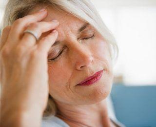 Migren Tedavisinde Botoks