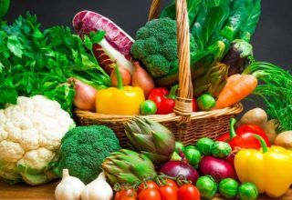 Popüler ve Sağlıklı 3 Diyet Önerisi