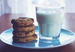 Süt ve Yoğurt Tüketmek Kalp Sağlığına İyi Gelebilir