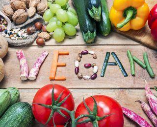Veganlar İçin En İyi Probiyotik Kaynakları Nelerdir?