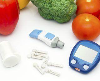 Diyabeti Nasıl Kontrol Edebiliriz